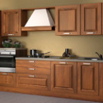Cucina Offerta 133