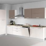 Cucina Offerta 143L