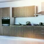 Cucina Offerta 141
