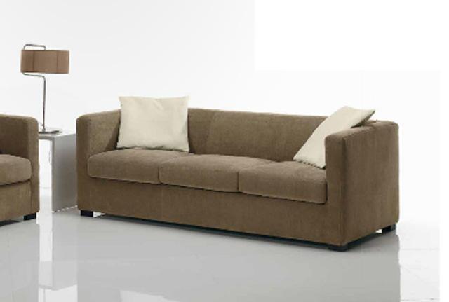 Emejing divano poco profondo gallery - Cascella mobili torino ...