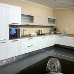 Cucina Lube Gallery Bianco Corda 01