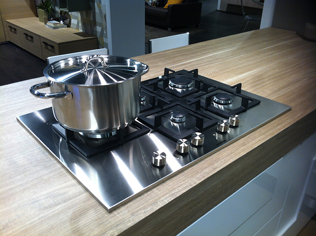 cucina lube creativa bianca - vissanicasavissanicasa - Soggiorno Lube Creativa 2