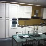 Cucina Lube Claudia Corda 02