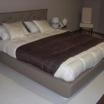 Letto Tender Ecopelle 01