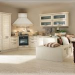 Cucina Lube Claudia 06