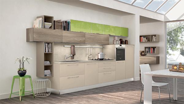 Best Cucina Noemi Lube Ideas - Home Ideas - tyger.us
