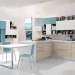 Cucina Lube Swing 01