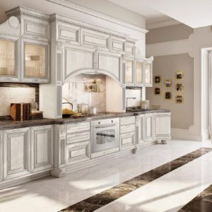 Cucina Lube Pantheon - VissaniCasaVissaniCasa