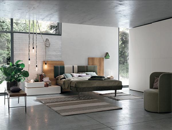 homepage - vissanicasavissanicasa | arredi su misura & outlet mobili - Tavoli Soggiorno Tomasella 2