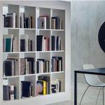 Libreria Frame Novamobili